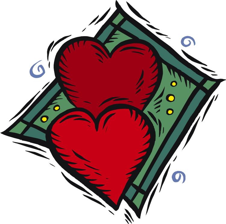 Acts of Kindness Clip Art - Cliparts