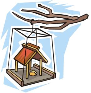 bird-feeder1