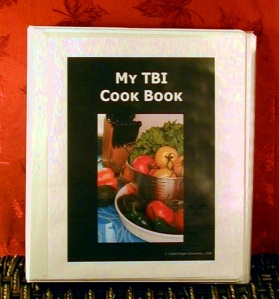 tbi-cook-book