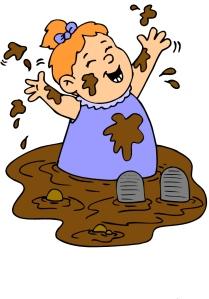 mud bath2