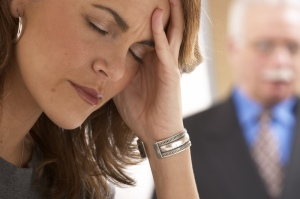 woman with headache1
